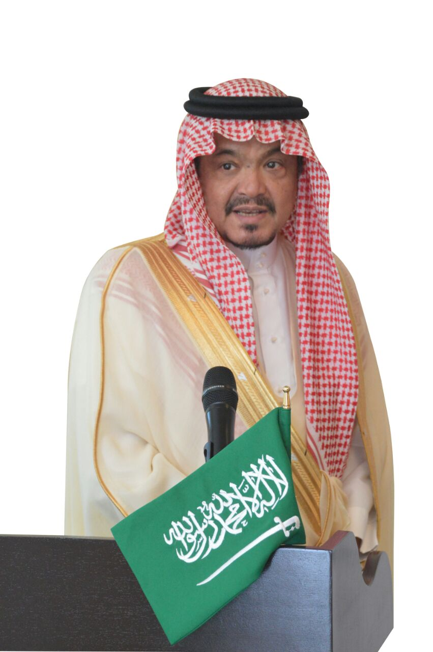 Minister of Hajj and Umrah thanks the government
